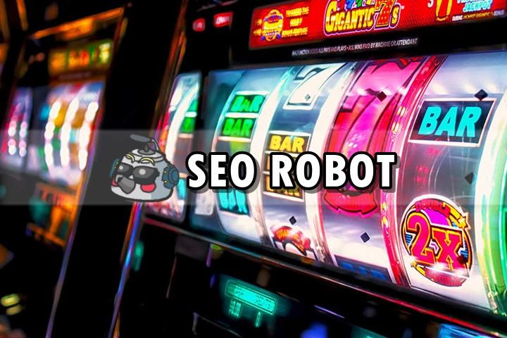 Tips Slot Online Untuk Pemula