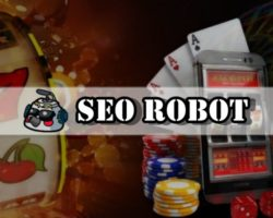 Trick Menaklukkan Bandar Casino Online